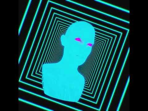 Futuristic Swaver - Okay Cool ft. Jvcki Wai [Official Visualizer]
