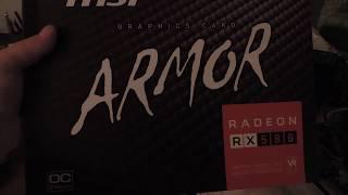 Майнинг,на картах,RX 580, Какая прибыль,НОВОЕ,НОЯБРЬ 2017г,