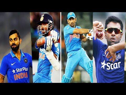 IPL 2018: Match preview of Bangalore vs Rajasthan and Chennai vs Punjab