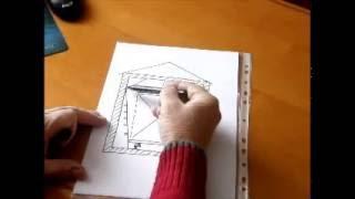 як зробити інфрачервону підсвітку для камери