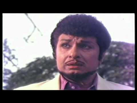 Ulagam Sutrum Valiban Full Movie Part 6