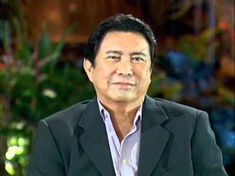 "Ramon Tulfo jokes -Joseph ""Erap"" Estrada prefers hamburger"