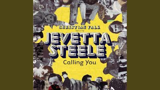 Calling You (Instrumental Version)