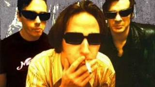 "The Oblivians ""Static Party"" (LIVE in Atlanta 1994)"