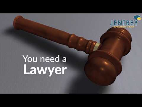 General Lawyer Example