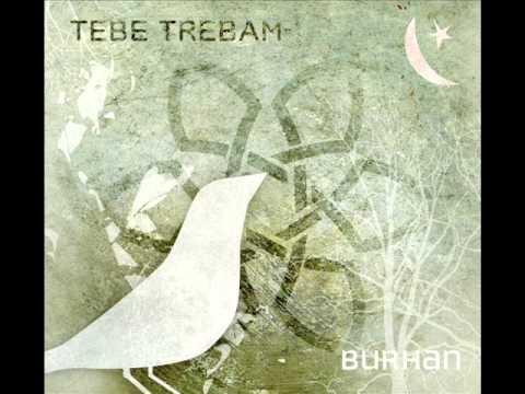 Burhan Šaban - Hej Jablane, dušo moja