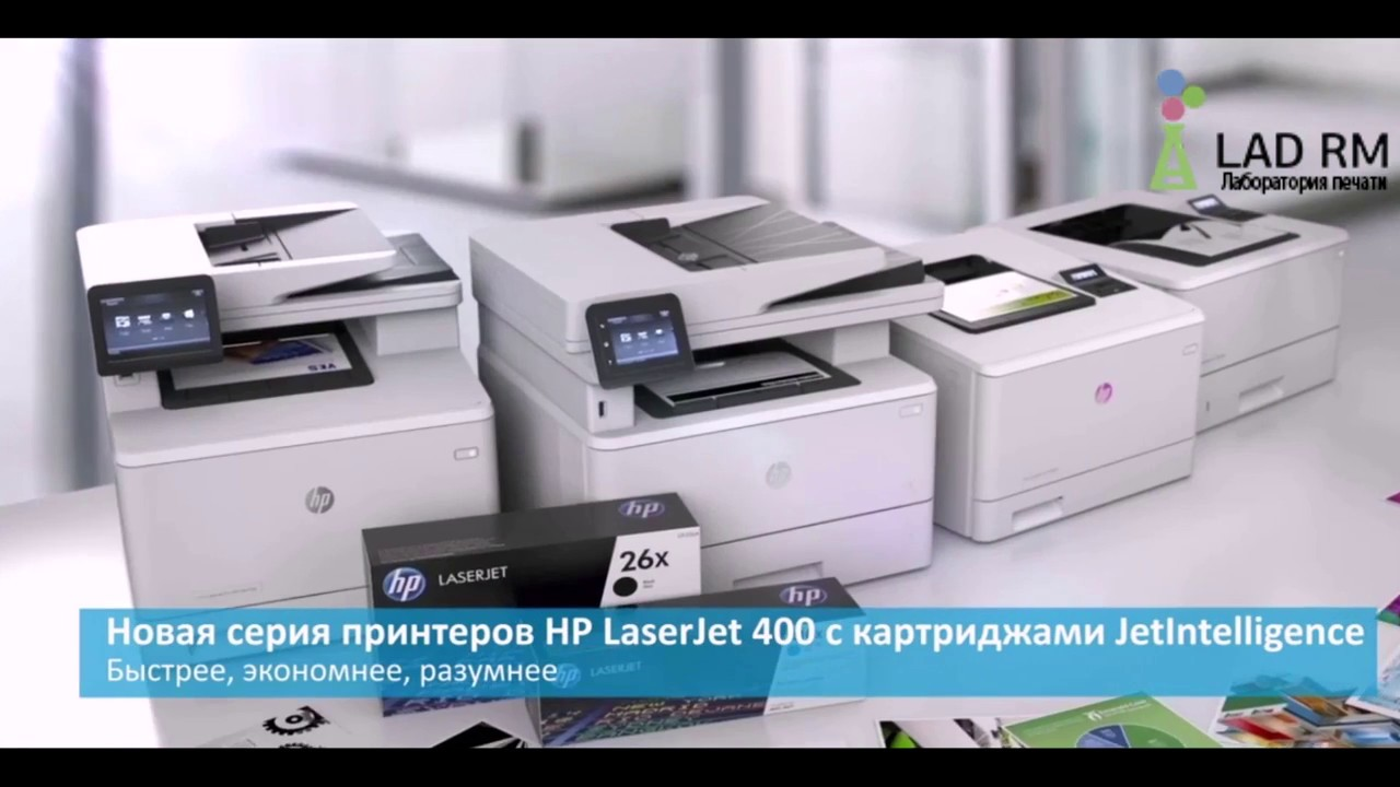 KYOCERA TASKalfa 306ci, 356ci, 406ci МФУ лазерные цветные. - YouTube