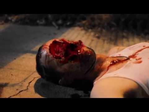 Trailer do filme Crazy Murder