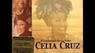 Videos cubanos