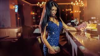 Summer Party Dance Mix 2018 | New Best Club Dance Music Mashups Remixes Mix 2018 (DJ Silviu M)