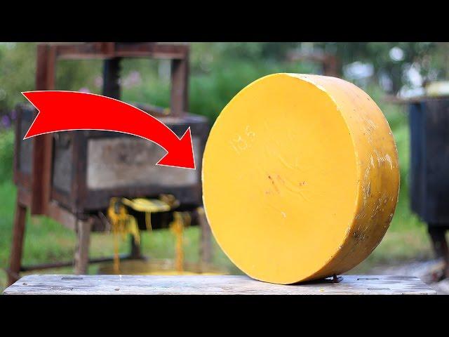 У падевого и искусственного мёда аромат отсутствует. Вкус мёда зависит от количества и соотношения фруктозы, глюкозы, аминокислот, органических.