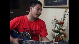 BTN Idol 2016 - Tony ilham nugraha/BKP p.14340.95 - Jaga Selalu Hatimu(cover Seventeen)
