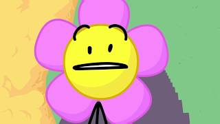 """""""Revenge"""", except every syllable is from BFDI"""