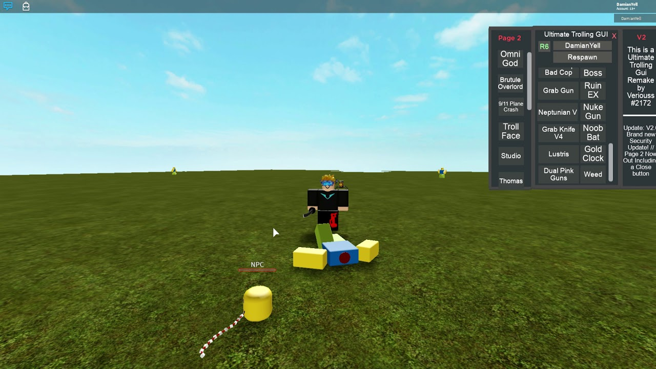Roblox Grab Knife Script V4 Pastebin Patched Pastebin Wont Work Anymore Roblox Script Showcasing Again Grab Knife V 4 Youtube