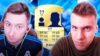 FIFA 17 - PACK & PLAY [#10] vs DissBlaster!