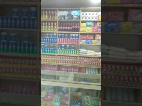 Pakistan supper store . main chakri road rawalpindi