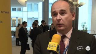 Interview: Polish EPP MEP Zalewski on Ukraine energy sector reforms