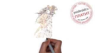 Как рисовать ангела видео   Как поэтапно карандашом нарисовать красивого ангела(как нарисовать ангела, как нарисовать ангела поэтапно, как нарисовать ангела карандашом, как нарисовать..., 2014-07-31T03:46:25.000Z)