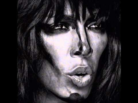Loreen-See you again-lyrics