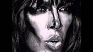 Loreen-See you again-lyrics