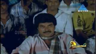 Download Hindi Video Songs - Ente Vinnil Vidarum Nilave  -  Aankiliyude Tharattu  1987
