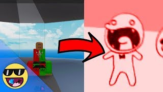 ROBLOX but everytime i die a meme plays