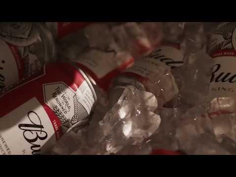 Саундтрек бад безалкогольное 2016