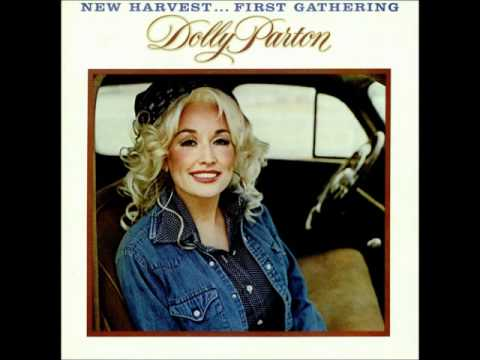 Dolly Parton 03 - My Girl (My Love)