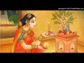 Tulasi Dalamulache Class Lesson Mayamalavagowla Rupakam Tyagaraja mp3