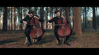 2CELLOS - Cavatina [OFFICIAL VIDEO]