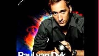 Paul Van Dyk -  Nothing But You 2012 (Charlie Atom Remix)
