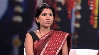 Satyamev Jayate - Big Fat Indian Wedding - Victory! (Part 4)