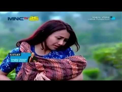 Film TV MNCTV Terbaru legenda dongeng Lubuk Penganten