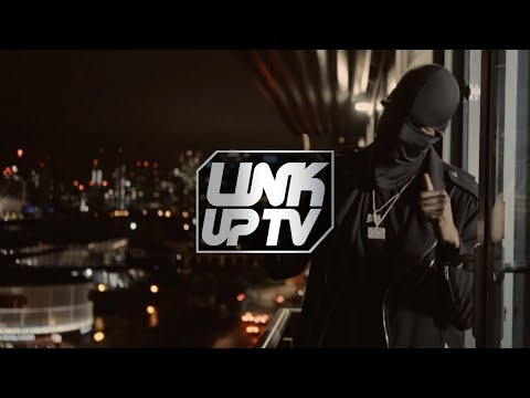 H20 - Exec On The Way [Music Video] @h2o_fficial