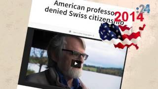 خبر ليس خبراً (4): سويسرا ترفض منح الجنسية لمسلمتين.. لماذا؟