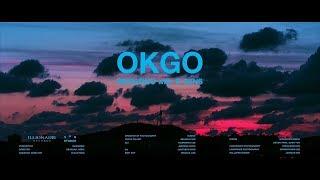 Beenzino - OKGO (Feat. E SENS) [Official Music Video]