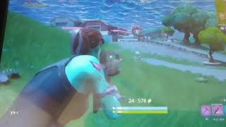 HOW TO GET *FORTNITE* ON THE WII U 100% WORKING 2018 SEASON 6
