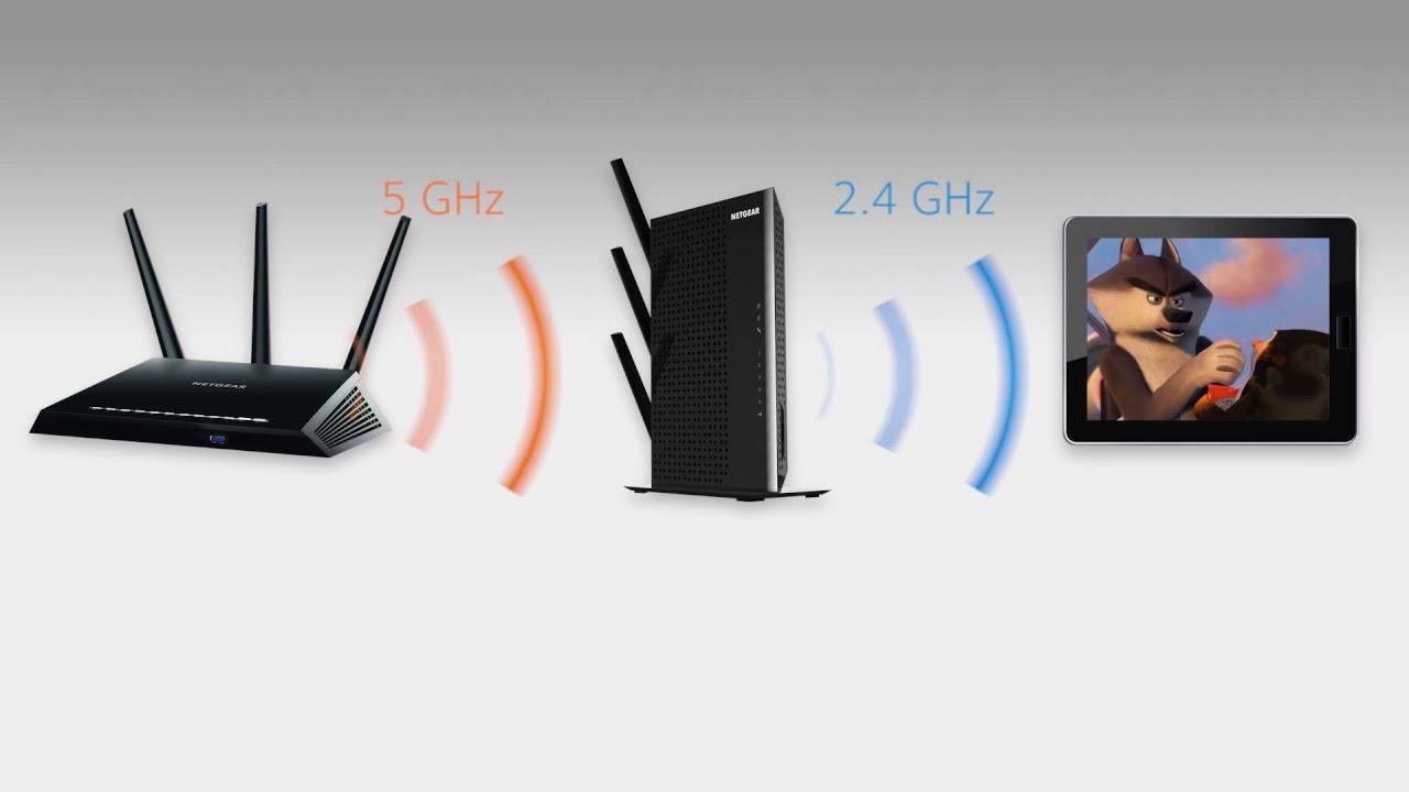 Wi-Fi Extenders vs  Powerline Adapters: How to Fix Poor