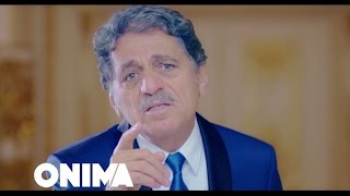 Sabri Fejzullahu - Jam shume keq (Official Video)