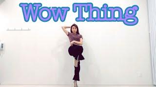 WowThing #STATIONX0 2月〜〜〜1発目〜〜〜‼︎ 今回の動画はやや短めでー ゆるめなんだよー たまにはね。笑 暑苦しいの多いからね。笑.
