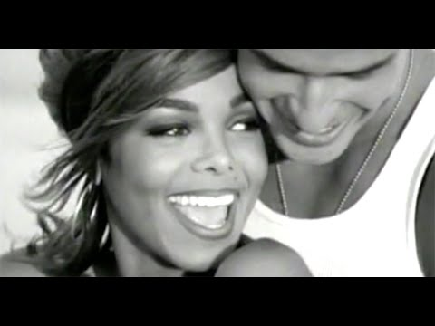 [EPIC AUDIO] – Love Will Never Do (Without You) [w/ Intro] – Janet Jackson mp3