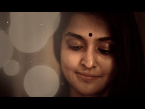 Ee Mizhikalil Lyrics - Lukka Chuppi Malayalam Movie Songs Lyrics