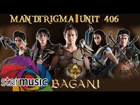 Unit 406 - Mandirigma (Audio) 🎵