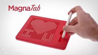 Обучающий планшет Mini MagPad