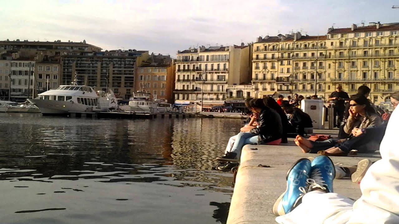 Le port de villefranche sur saone youtube - Piscine de villefranche sur saone ...