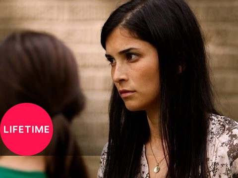 Preachers' Daughters: Teryn is Upset with Kolby and Victoria (S2, E3) | Lifetime