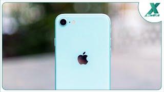 iPhone 9 (SE 2) THỰC SỰ là chiếc iPhone PHẢI MUA