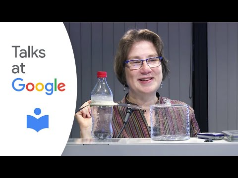 "Betsy Teutsch: ""100 Under $100: One Hundred Tools for Empowering Global Women"" 