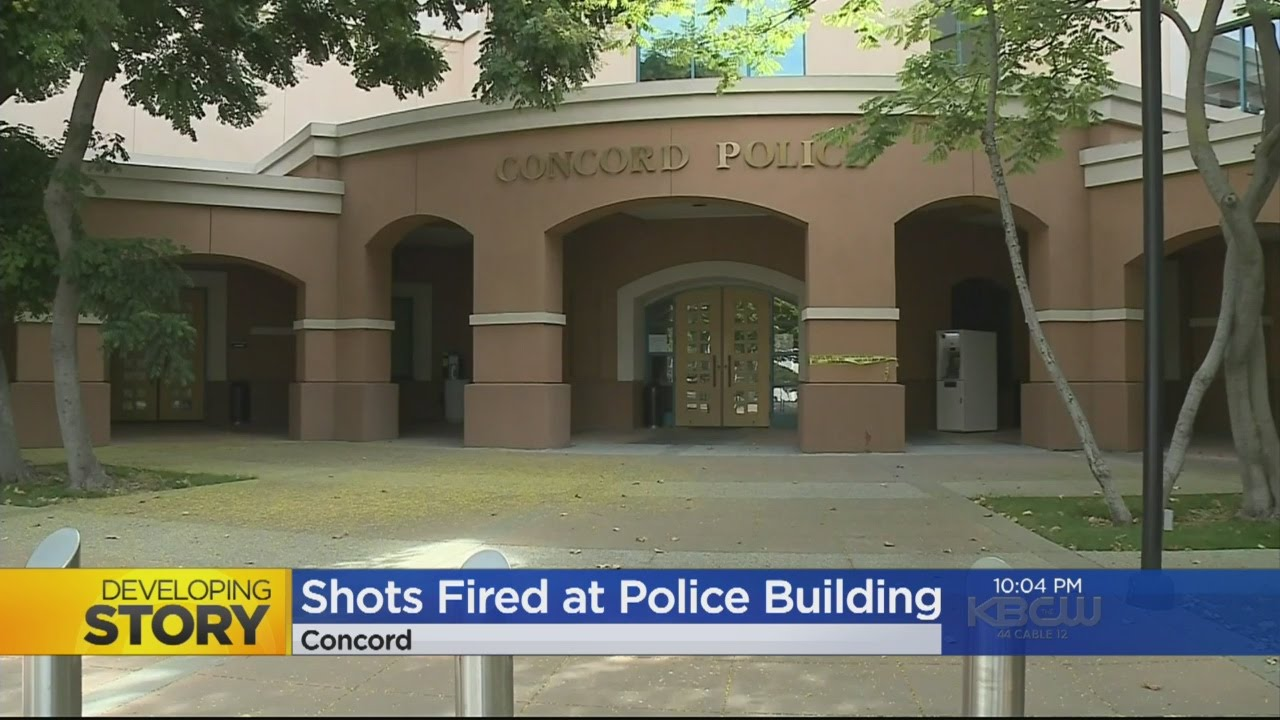 NC cops ID 13-year-old girl who was shot and killed at Concord ...