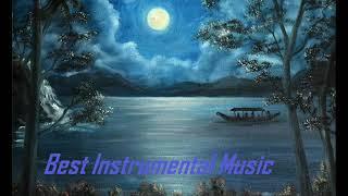 Best piano relaxing music